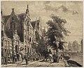 Cornelis Springer, Afb 010094008276.jpg