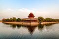 Corner Tower of Forbidden City.jpg