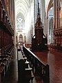 Coro y Sillería - Catedral de La Plata.jpg