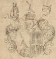 Corona Virtutum et Laudum S. Ducis et Martyris Boemorum inclyti WENCESLAI - 1657.png