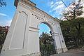 Coronation Arch, Victoria Jubilee Park, Church Street, Wellington-001.jpg