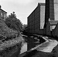 Corporation Mill, Sowerby Bridge - geograph.org.uk - 696116.jpg