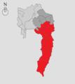 Corregimiento 1 Sur - Valle del Río Soacha.png