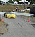 Corvette - Flickr - Stradablog (1).jpg