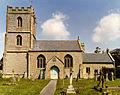 Cossington church.jpg