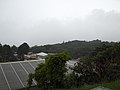 CostaRica (6164471452).jpg