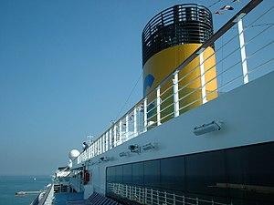 Costa Concordia175.jpg