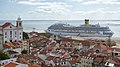 Costa Fortuna - Lisbon, Portugal - panoramio.jpg