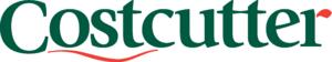 Costcutter - Previous logo used from 1980 to 2016
