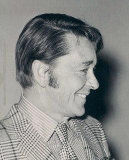 William Travilla