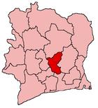 Coted'Ivoire Lacs.png