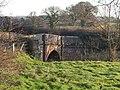Cound Bridge - geograph.org.uk - 1116891.jpg