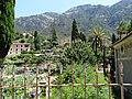 Country View - Deia - Mallorca - Spain (14334373757).jpg