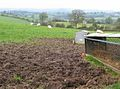 Countryside off Brackendale Lane - geograph.org.uk - 273019.jpg