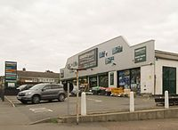 Countrywide Store Melton Mowbray.jpg