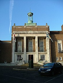 County Hall Hertford - geograph.org.uk - 83636.jpg