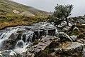 County Wicklow - Glendalough - 20190219035124.jpg
