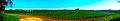 Countyside South of Mount Horeb - panoramio.jpg