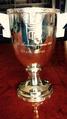 Coupe Ramon Novarro 1931.png