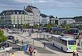Cour-de-la-Gare-de-Dijon-DSC 0689.jpg