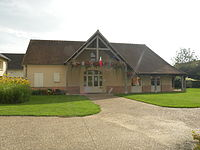 Courcelles-lès-Gisors 04.JPG