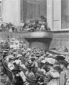 Cours Emile Faguet Sorbonne 1905.png