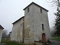 Coutures (24) église (3).JPG