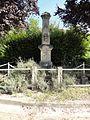 Couvonges (Meuse) monument aux morts.jpg