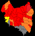 Covasna County Hungarians.png