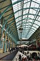 Covent Garden Market Building 20130408 002.JPG