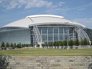 Cowboys stadium.JPG