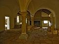 Cozinha do mosteiro de São Martinho de Tibães, Braga.jpg
