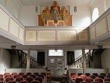 Crailsheim-Altenmuenster, Peter-und-Paul-Kirche, Orgel (4).jpg
