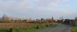 Crapeaumesnil Panorama.jpg