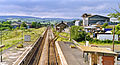 Craven Arms station geograph-3329074-by-Ben-Brooksbank.jpg