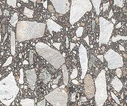 Crb-gmbh querschnitt-asphaltbohrkern.jpg