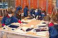 Creaviva-Kunst-macht Schule-philippe-tarbouriech.jpg