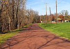 Creek Road in Catawissa.JPG