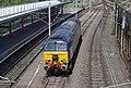Crewe railway station MMB 16 57307.jpg