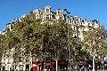 Croisement boulevard des Invalides, rue de Sèvres, Paris 6e 7e.jpg