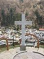 Cross Peru La Unión.jpg