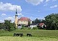 Crostwitz Kirche.jpg