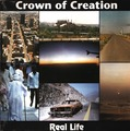 Crown of Creation 3.tif