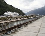 Crownprincess skagwayalaska (4306242410).jpg