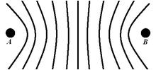 220px-Crude_loran_diagram.PNG