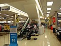 Crystal Mall, Waterford, CT 31.jpg
