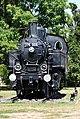 Csopak 375 008 mozdony – 03.jpg