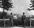 Csoportkép, 1901. Fortepan 18012.jpg