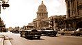Cuba Havana Capitolio.JPG