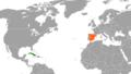 Cuba Spain Locator.png
